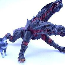 Cerberus-FFVIII-action-figure.jpg