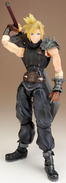 Cloud-Dissidia-Play-Arts-Kai