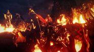 DFFNT Warriors Of Spiritus
