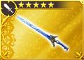 DFFOO Mythril Sword (III)