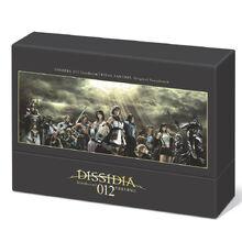 Dissidia 012 - Temp OST Box Art.jpg.jpg
