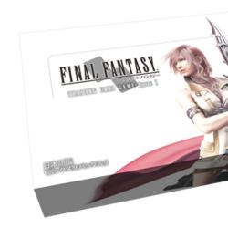 FFカードゲーム.png