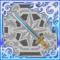 FFAB Ancient Sword FFV SSR+