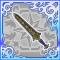FFAB Ancient Sword FFXII SSR