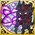 FFAB Dark Cannon - Cecil Legend SR+