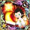 FFAB Exploder Blade - Zack UR+
