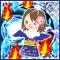 FFAB To the Farplane - Yuna Legend CR