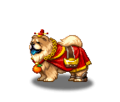 FFBE 8131 Chow