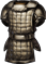 FFBE Iron Plate.png