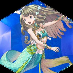 FFD2 Aemo Mermaid.png