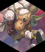 FFD2 Morrow Goblin