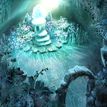 FFIXIceCavernCave.png