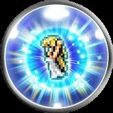 FFRK Cura FFIII SB Icon