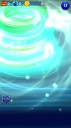 FFRK Pirate Storm