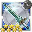 FFRK Save the Queen FFIII