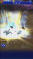 FFRK Thunder XVI