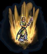 FFRK Ultimate Siegfray SaGa