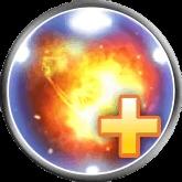 FFRK Ungarmax Icon