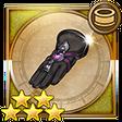FFRK Wizard's Gloves FFXIV