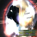 FFX-2 Storm Cannon.png
