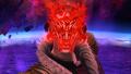 FFXIV Emet-Selch Glyph