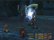 FFX Extract Ability.png