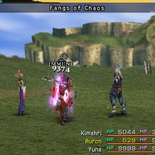 FFX Fangs of Chaos.png