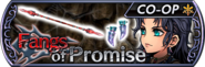 Fang Event banner GL from DFFOO