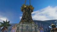 LRFFXIII-Statue-in-Yusnaan