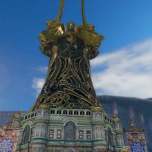 LRFFXIII-Statue-in-Yusnaan.png