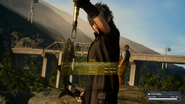New-catch-fishing-FFXV