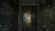 Steyliff-Grove-Lightray-Door-FFXV