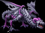 Archeosaur