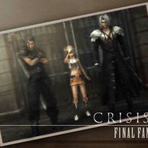 CCFVII Photo.jpg
