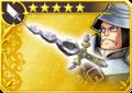 DFFOO Diamond Sword (IX)