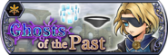 Eald'narche Event banner GL from DFFOO