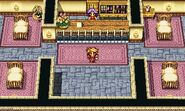 FF1 3DS Pravoka Inn