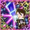 FFAB Blasting Zone - Squall UUR+