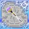 FFAB Enchanted Rod FFX SSR