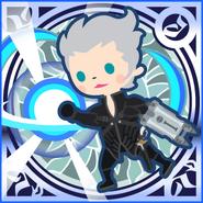 FFAB Oblivion - Loz Legend SSR+