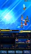 FFBE Blitz Ace 2 2