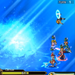 FFBE Blitz Ace 2 2.png