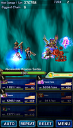 FFBE Eclipse 4