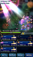 FFBE Ruby Light 3