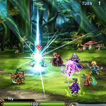 FFBE Stasis Sword Ability.png