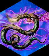 FFD2 Deathlord Dark Leviathan Alt1