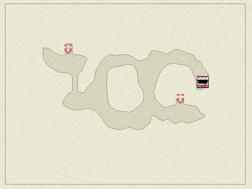 FFIVDS Sealed Cave B3 Map.png