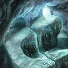FFIXIceCavernWaterfall3.png