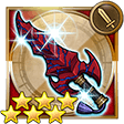 FFRK Blood Sword FFI