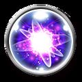 FFRK Desire for Ruin Icon